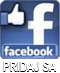 facebook profil invisage